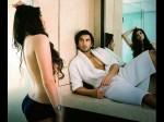 Ranveer Singh First Time Used Durex Condom