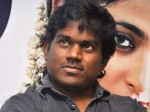 Musician Yuvan Shankar Raja Is Now Officially Abdul Haliq
