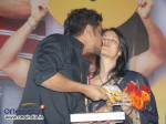 Amala Nagarjuna To Star In Emraan Hashmi S Hamari Adhuri Kahani