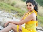 Actress Kajal Aggarwal Ready Condom Ad