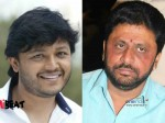 Director K Madesh To Direct Ganesh Kanvarlal