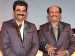 Lingaa Controversy Is Aimed At Scaring Rajinikanth Away From Politics