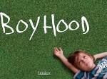 Bafta 2015 Winners List Boyhood