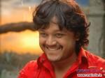 Challenging Star Darshan Voiceover Buguri