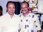 Stunt Master Nanjundi Nagaraj Passes Away