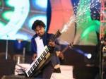 Hungama Music Sound Of Fame Arjun Janyas Composition Tops The List
