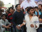 Darshan S Airavata Title Changed