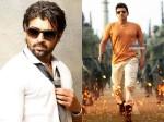 Tamil Actor Arun Vijay To Debut In Sandalwood As Puneeth Villain