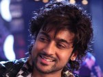Kannada Director P C Shekar To Direct Actor Suriya Next