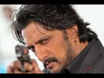 Why Remake Movies Should Not Be Made Sudeep Questions