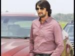 Kiccha Sudeep To Star In Balupu Remake