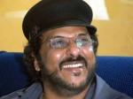 Producers Letter To Kfcc V Ravichandran Reaction