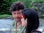 Watch Kannada Movie Buguri Trailer