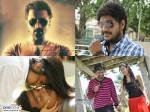 Producers Register Kannada Movie Titles Resembling Ugramm