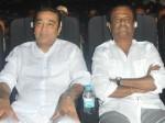 Two Scenes Which Made Rajinikanth Reject Drishyam Remake