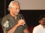 Highlights Of Girish Kasaravalli S Speech In Belli Cinema Belli Mathu