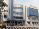 Adverse Effects Of Dubbing In Kannada Film Industry According Director Veerendra