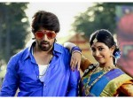 Kannada Movie Mr And Mrs Ramachari Satellite Rights Sold For Record Price