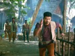 Puli Advance Booking Tickets For First Two Days Sold Out In Many Theatres