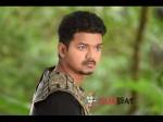 Top 10 Reasons To Watch Ilayathalapathy Vijay S Puli