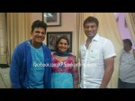 Kannada Actor Shiva Rajkumar Discharged From Mallya Hospital