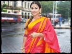 Rs 13 Crore For Vidya Balan To Endorse Saree Brand