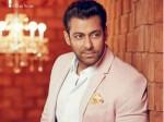 Hindi Actor Salman Khan Likes Darling Song From Kannada Movie Mr Airavatha