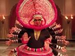 Kamal Haasan S Uttama Villain Bags Awarda At Los Angeles Independent Film Fest