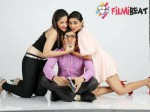 Tamil Actor Suriya To Watch Gurunandan S First Rank Raju
