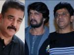 Will Tamil Actor Kamal Hassan Star In Prem Kali