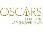 Marathi Film Court Out Of 88th Oscar Nominations Race