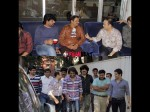 Actor Upendra Watch Well Appreciated Movie First Rank Raju