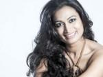 Kannada Actress Shwetha Srivatsav Will Direct Movie Soon
