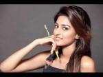 Kannada Actress Erica Fernandes Makes Small Screen Debut