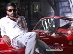 Kannada Actor Yogesh S Career Falling In Kannada Cinema Industry