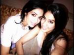Bollywood Actress Sridevi S Daughter Jahnavi Make Bollywood Debut Soon