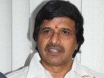 Director Actor S Narayan Unhappy With Puli Producers