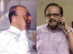Weekend With Ramesh Season 2 Revealed Dr Rajkumar Had Apologized S P Balasubrahmanyam