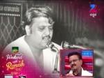Weekend With Ramesh Season 2 Singer S P Balasubrahmanyam Special