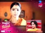 Weekend With Ramesh Season 2 Actress Aishwarya Speaks About Her Mother Lakshmi