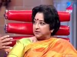 Weekend With Ramesh Season 2 Lakshmi Speaks About Vishnuvardhan