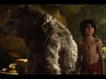 Jungle Book Beats Kapoor And Sons Neerja In A Week At The Box Office