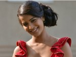 Controversial Actress Poonam Pandey In Bengaluru