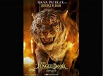Hollywood Movie The Jungle Book Crosses Rs 100 Crore In India