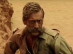Ram Gopal Varma S Veerappan Official Trailer Is Out
