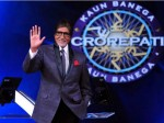 Sc Allows It Dept To Re Open Case Against Amitabh Over Kbc Earnings