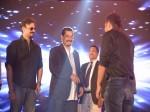 In Pics Ram Gopal Varma Directorial Rai Grand Launch