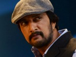 Actor Sudeep Is One Of The Most Desirable Men In India
