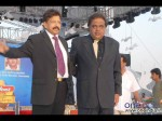 Ambareesh Could Have Taken Initiative Build Dr Vishnuvardhan Memorial