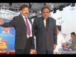 Ambareesh Could Have Taken Initiative Build Dr Vishnuvardhan Memorial